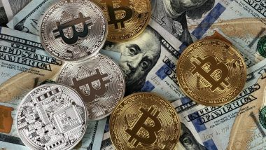 4 Secrets to Know Before You Invest in Cryptocurrency