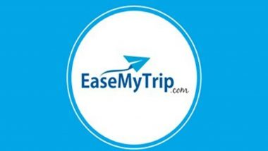 EaseMyTrip IPO to Open For Subscription From March 8; From Price Band to Important Dates, Here is All You Need to Know About The Initial Public Offer