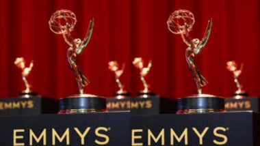 Emmys 2021: Television Academy Adapts New Rule That Allows Actors to Be Recognised Under Gender-Neutral Title 'Performer'