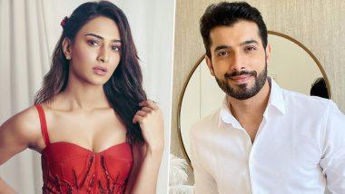 Khatron Ke Khiladi 11: Erica Fernandes and Sharad Malhotra Approached for Rohit Shetty's Stunt-Based Reality Show – Reports