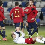 Euro 2020 Day 13 Schedule: Today's Matches With Kick-Off Time in IST, Upcoming Fixtures and Updated Points Table