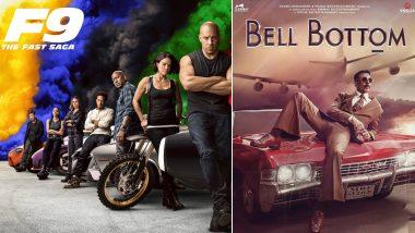 Akshay Kumar Vs Vin Diesel Box Office Clash Averted; F9 Postponed To June 25, 2021