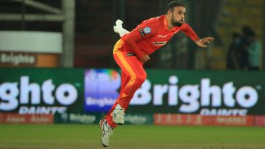 Islamabad United vs Quetta Gladiators, PSL 2021 Encounter Postponed After Fawad Ahmed's Positive COVID-19 Diagnosis
