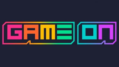 Amazon's GameOn App Now Available for iOS Users