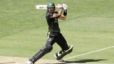 New Zealand vs Australia 4th T20I 2021 Live Streaming Online and Match Timings in India: Get NZ vs AUS Free TV Channel and Live Telecast Details