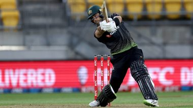 AUS vs SA Dream11 Team Prediction: Tips To Pick Best Fantasy Playing XI for Australia vs South Africa, Super 12 Match of ICC T20 World Cup 2021