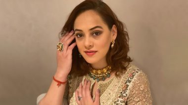 Hazel Keech Announces Break From Social Media, Says 'Wish Me Luck in the Real World'