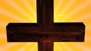 Holy Week 2021 Messages, Quotes, Bible Verses, Sermons, Images and Thoughts To Send on Palm Sunday