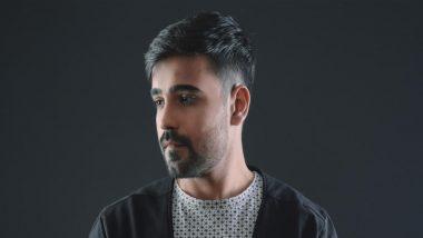 Akade's Thriving Journey to Become a Flourishing Music Producer & DJ