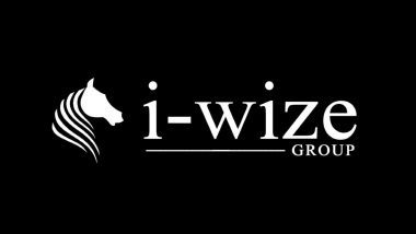 I-Wize Group – Helping You Streamline Your Income