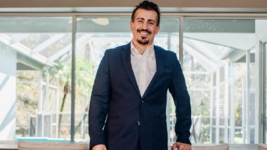 Baskal Korkis: How the Real Estate Investor, Entrepreneur, and Educator Set Himself Up To Be Vertically As Well as Horizontally Integrated in the Industry