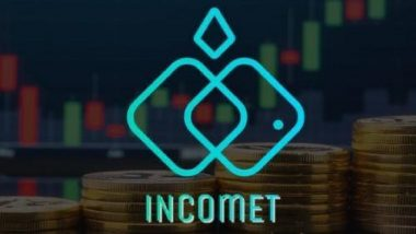 Most Advanced Mentorship Program for Traders and Investors: Incomet Offers Smart Traders Program (STP) for the Success in Profession