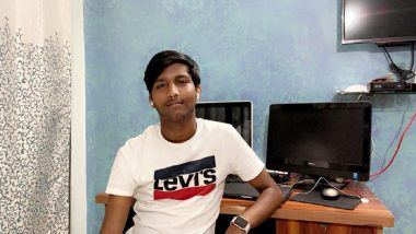 Mudit Khandelwal: Next Big Thing in Digital World