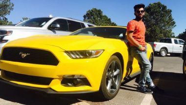 Singer & Serial Entrepreneur Sahil Sachdeva Steals Limelight With Level Up Venture : Reports