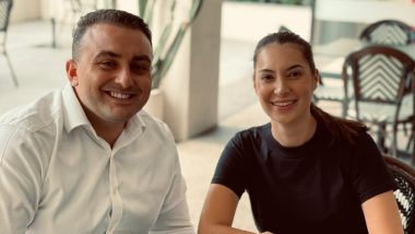 Cleaneroo: How Two Australian Founders Built A Million Dollar Cleaning Business Through COVID-19 : Reports