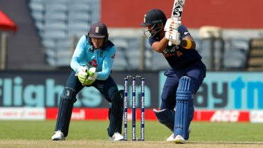 How to Watch India vs England 3rd ODI 2021 Live Streaming Online on Disney+ Hotstar? Get Free Live Telecast of IND vs ENG Match & Cricket Score Updates on TV