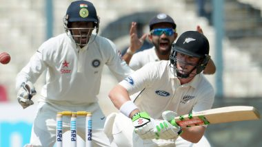 When is WTC Final, India vs New Zealand? Get World Test Championship 2021 Schedule and Venue Details