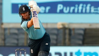 IND vs ENG Dream11 Team Prediction: Tips To Pick Best Fantasy Playing XI for India vs England 3rd ODI 2021
