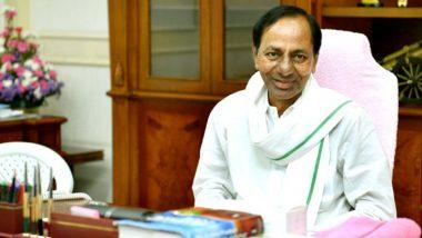 Telangana Govt Fixes Quota for Gouds, SCs, STs in Liquor Shop Allotment