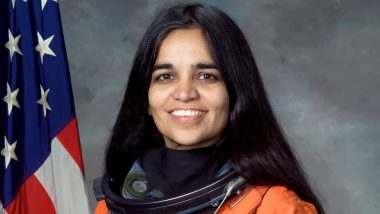 Kalpana Chawla 59th Birth Anniversary: From Asteroid 51826 Being Named After Her to 'Kalpana Chawla Award', Everything You Want to Know About the First Indian-Origin Woman to Go to Space
