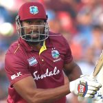England vs West Indies Highlights of Super 12 Group 1: ENG Beat WI by Six Wickets