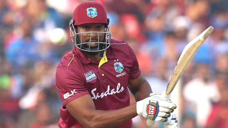 West Indies vs Australia Live Cricket Streaming Online of 3rd ODI 2021: Get Telecast Details of WI vs AUS