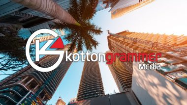Miami-Based Kotton Grammer Media Is Offering a $2000 Advertising Stimulus Package to Local Businesses That Qualify
