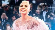 Lady Gaga's New York Apartment on the Lower East Side Is Up for Rent at the Cost of $2000