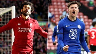 LIV vs CHE Dream11 Prediction in Premier League 2020–21: Tips To Pick Best Fantasy XI for Liverpool vs Chelsea Football Match