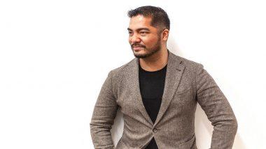 Lorenzo Escobal: Internationally Recognized Serial Entrepreneur, TEDx Speaker, Media Maven and Founder of Inception Automotive Detailing
