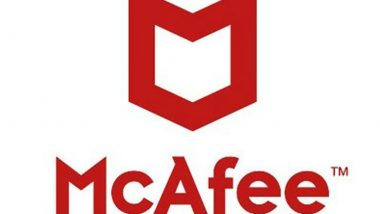 McAfee Sells Its Enterprise Business to Symphony Technology Group for $4 Billion