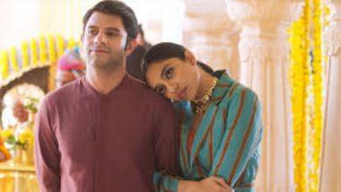 Made in Heaven Season 2: Arjun Mathur and Sobhita Dhulipala's Show Goes on Floors (View Pic)