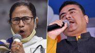 Mamata Banerjee vs Suvendu Adhikari: Nandigram Poll Result Hearing Deferred