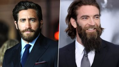 Combat Control: Jake Gyllenhaal, Extraction's Sam Hargrave Team Up for a Film on Late War Hero John Chapman