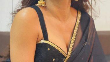Aamrapali Dubey, Kajal Raghwani, Monalisa & Other Hot Bhojpuri Actresses To Follow on Instagram