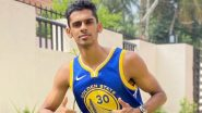 Sreeshankar Murali at Tokyo Olympics 2020, Athletics Live Streaming Online: Know TV Channel & Telecast Details of Men's Long Jump Qualification Coverage
