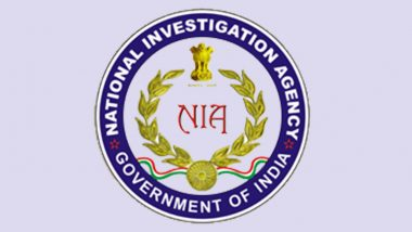 NIA Conduct Searches at Multiple Locations of Jamaat-E-Islami in Jammu and Kashmir