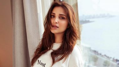 Parineeti Chopra: Anything Sub-Par Won't Be Accepted by Audience Today