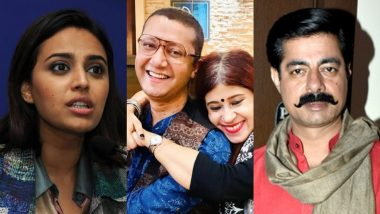 RIP Gaurav Probir Pramanik: Swara Bhasker, Sushant Singh Join Netizens and Mourn the Loss of Cancer Fighter and LGBTQ+ Activist (View Tweets)