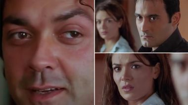 From Raj Kundra Porn Racket to Coronavirus Testing, 'Bobby Deol' Has Done It All, Claims This Hilarious Parody Handle