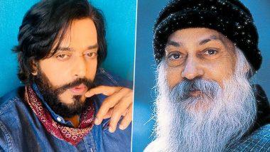 Secrets Of Love: Ravi Kishan to Essay the Role of Osho Rajneesh in Spiritual Guru's Biopic