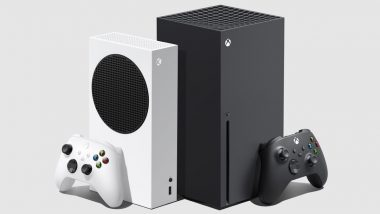 Xbox Game Streaming App To Be Launched for Windows PCs Soon: Report