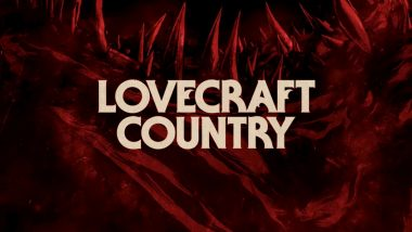HBO Reacts After Lovecraft Country Extra Says Her Skin Was Intentionally Darkened While on Set