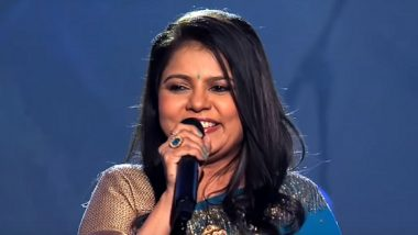 Sadhna Sargam Birthday Special: 10 Songs Of The Brilliant Singer That Will Leave You With Great Memories