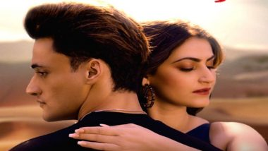 Saiyyonee: Asim Riaz To Feature in a Music Video With Shivaleeka Oberoi!