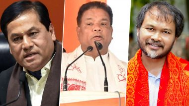 Assam Assembly Elections 2021: Key Electoral Battles to Watch Out For in Phase 1 Polls