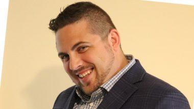 Steven Ridzyowski: The eCommerce Marketing Expert