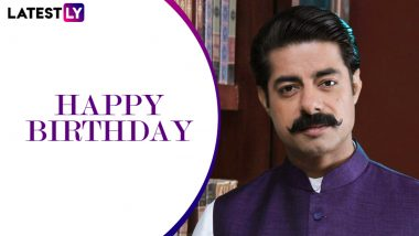Sushant Singh Birthday Special: Satya, The Legend of Bhagat Singh, Lakshya – 5 Prominent Roles of the Brilliant Actor!