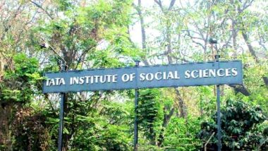 TISSNET 2021 Result Delayed; Tata Institute of Social Science to Declared The Result on March 25