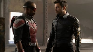The Falcon and the Winter Soldier: From Steve Rogers' Death to Sam as Captain America – 5 Best Fan Theories Surrounding Marvel's Disney+ Series!